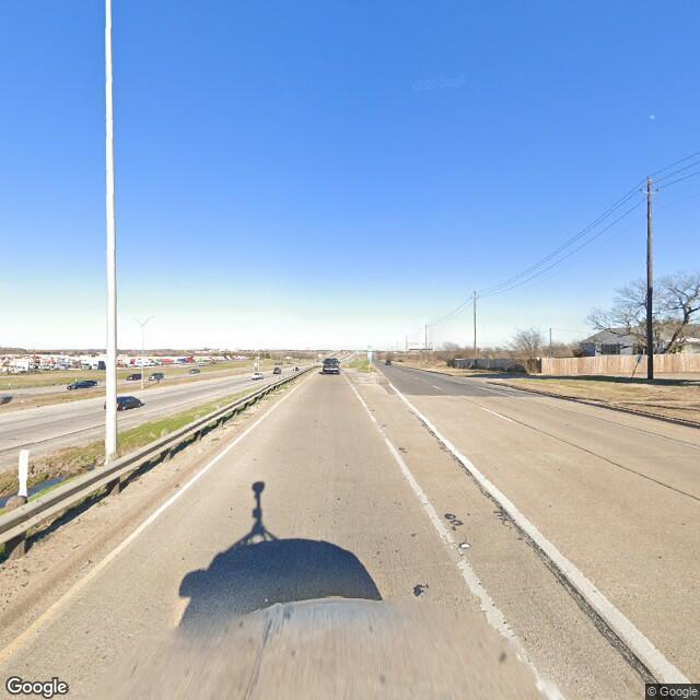3501-3529 NW Loop 820,Fort Worth,TX,76106,US