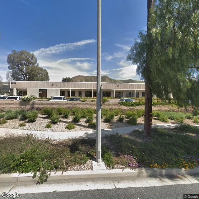 3543 Old Conejo Rd,Newbury Park,CA,91320,US