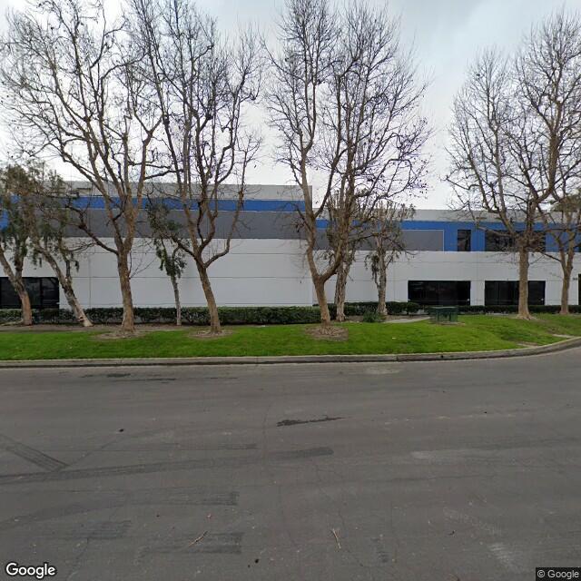 3549-3553 Placentia Ct,Chino,CA,91710,US
