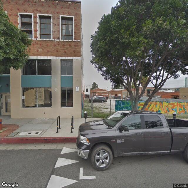 356 W 7th St,San Pedro,CA,90731,US