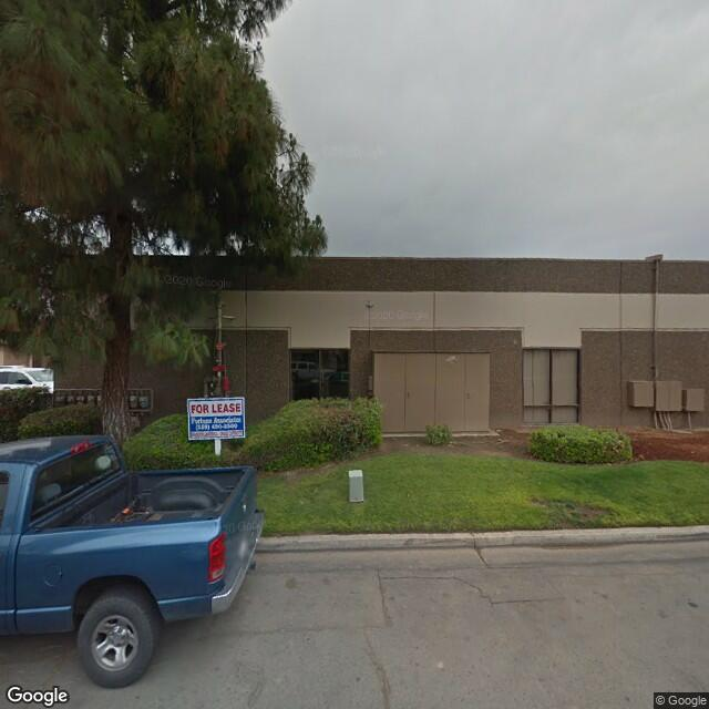 360 W Bedford Ave,Fresno,CA,93711,US