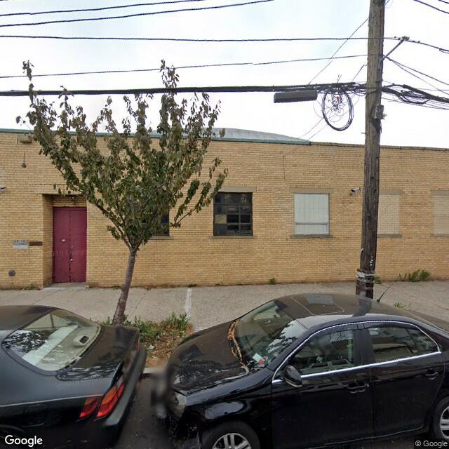 3639 35th St,Long Island City,NY,11106,US