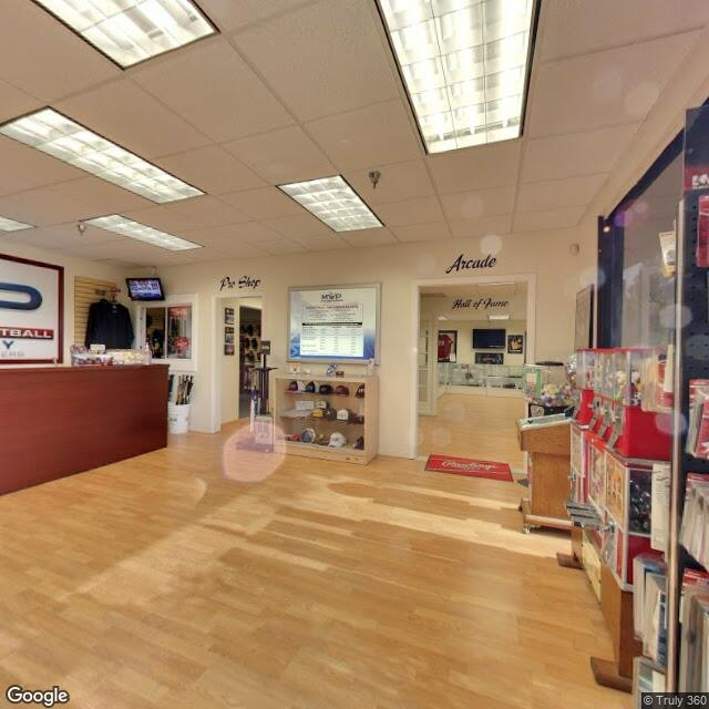 3641-3653 Old Conejo Rd,Newbury Park,CA,91320,US