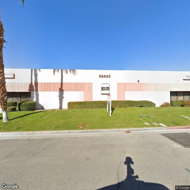 36665 Bankside Dr,Cathedral City,CA,92234,US