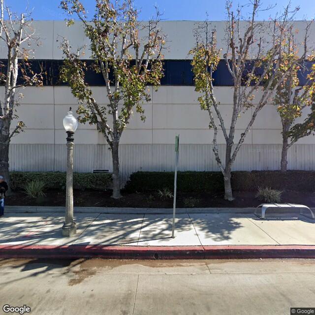 3700-3710 Robertson Blvd,Culver City,CA,90232,US