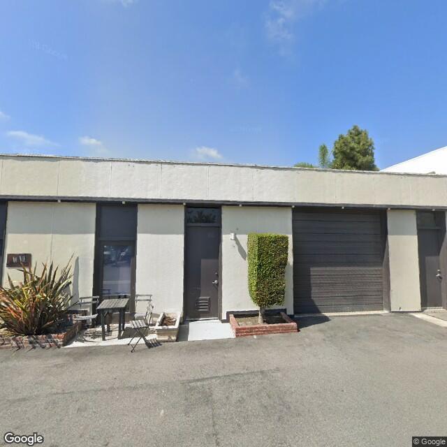 3720 Campus Dr,Newport Beach,CA,92660,US