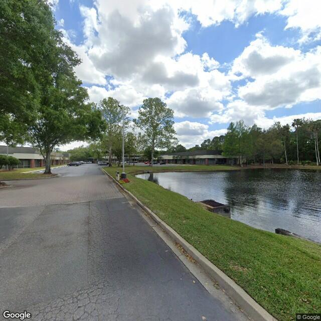 3728 Philips Hwy,Jacksonville,FL,32207,US