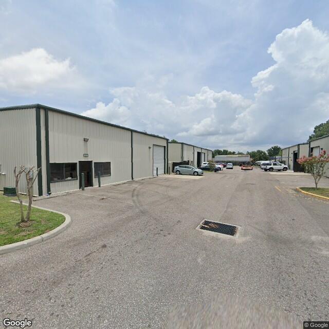 3730 Naseem Ln,Sanford,FL,32771,US