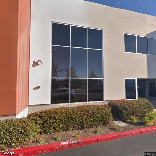 38770 Sky Canyon Dr,Murrieta,CA,92563,US