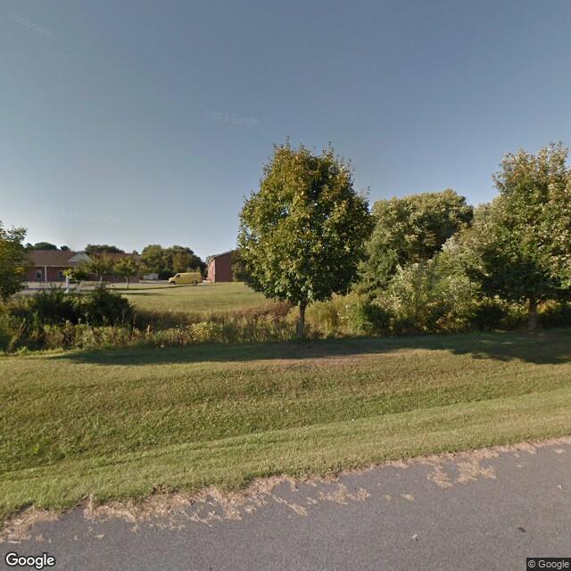 3882 Roundtree Rd,Jefferson,MD,21755,US