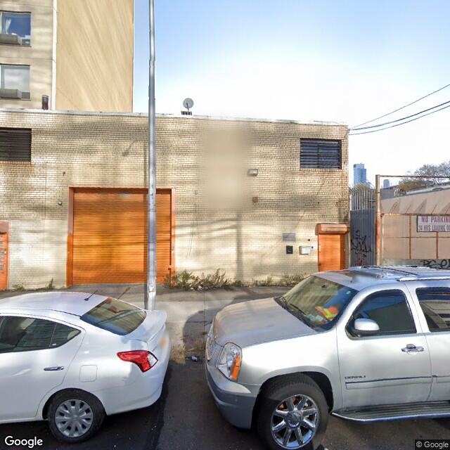 38-65 12th St,Long Island City,NY,11101,US