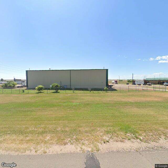 3901 S Industrial Rd,Cheyenne,WY,82007,US