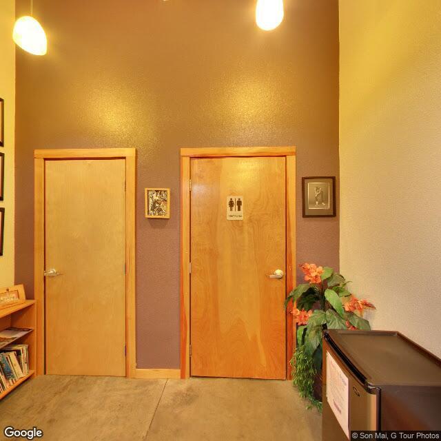 3921 Sandstone Dr,El Dorado Hills,CA,95762,US