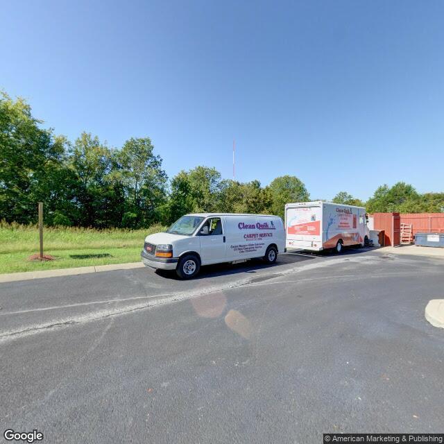 3940 Dickerson Pike,Nashville,TN,37207,US
