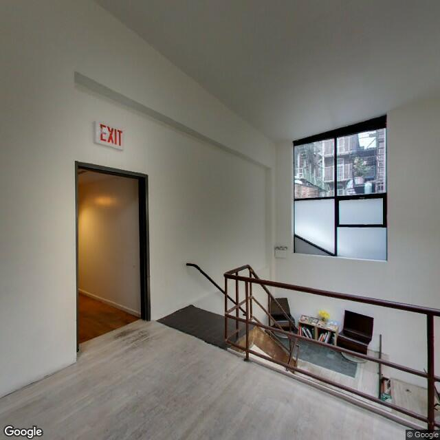 39-41 Wooster St,New York,NY,10013,US