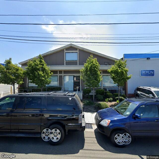 39 S Linden Ave,South San Francisco,CA,94080,US