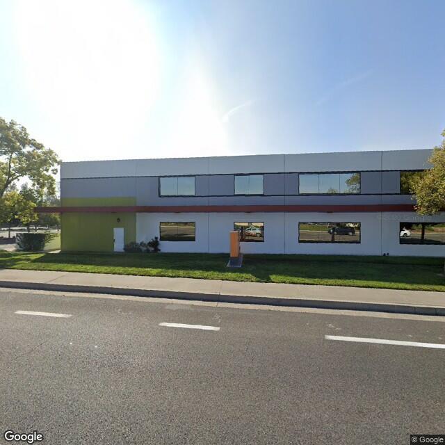 3 Burroughs,Irvine,CA,92618,US