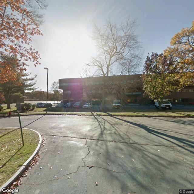 3 Federal St,Billerica,MA,01821,US