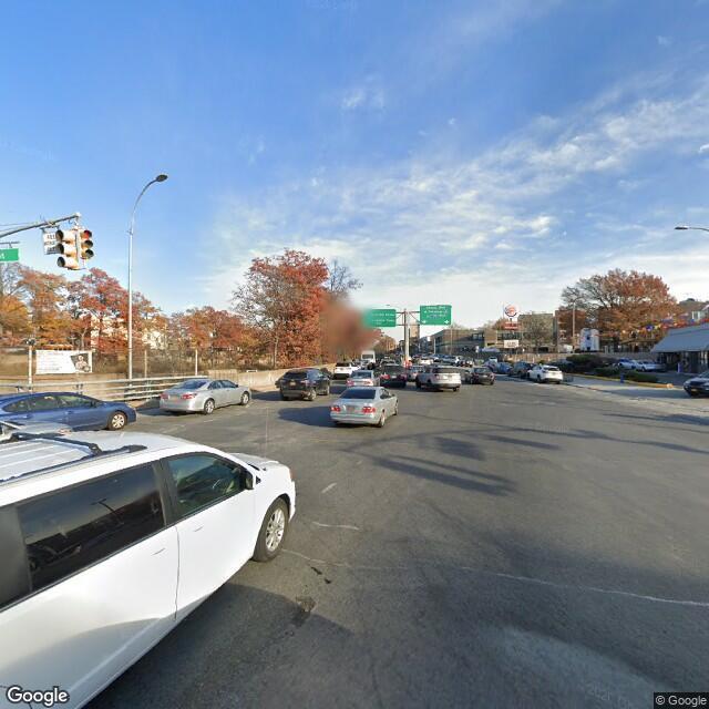 4006 Astoria Blvd,Astoria,NY,11103,US