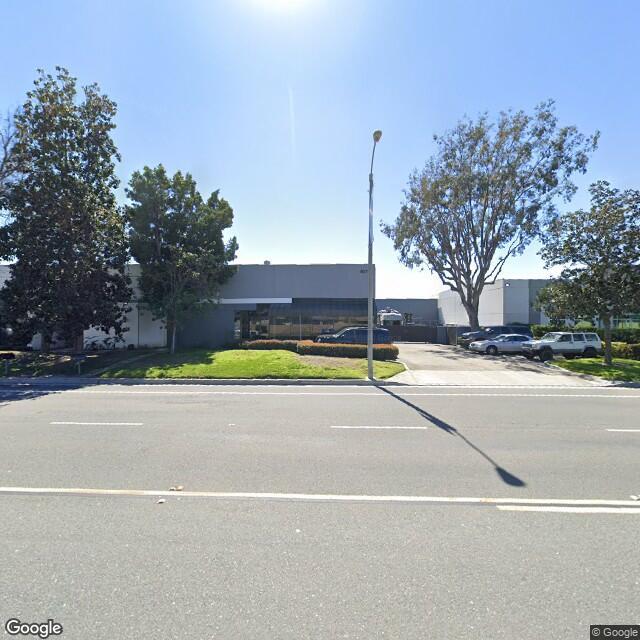 4011 Schaefer Ave,Chino,CA,91710,US