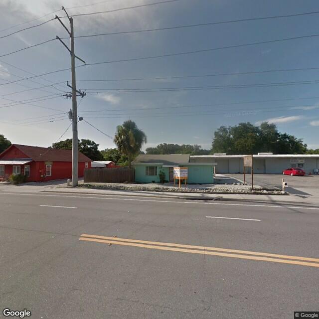 401 Laurel Rd,Nokomis,FL,34275,US