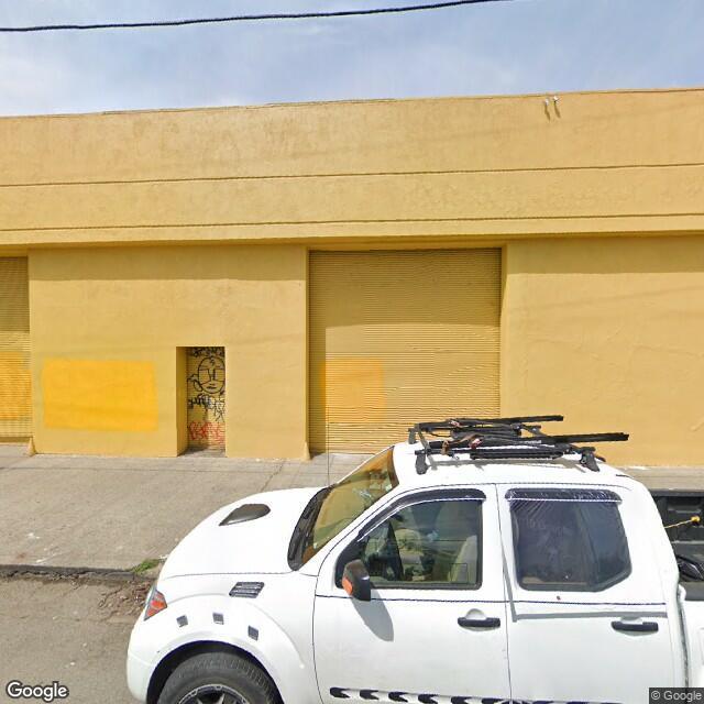 4030-4064 International Blvd,Oakland,CA,94601,US