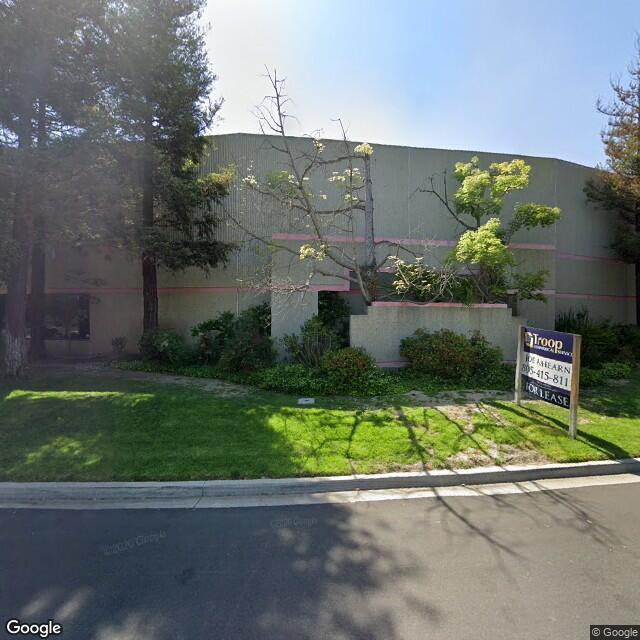 4045 Via Pescador,Camarillo,CA,93012,US