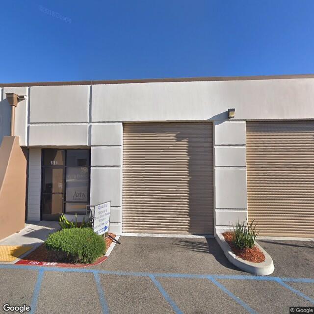 41110 Sandalwood Cir,Murrieta,CA,92562,US