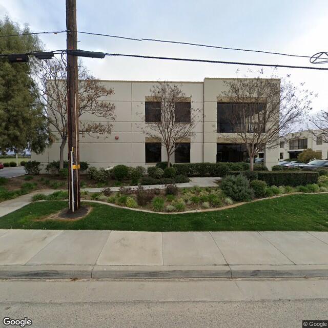 41120 Elm St,Murrieta,CA,92562,US