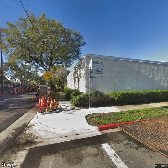 411 E Montecito St,Santa Barbara,CA,93101,US