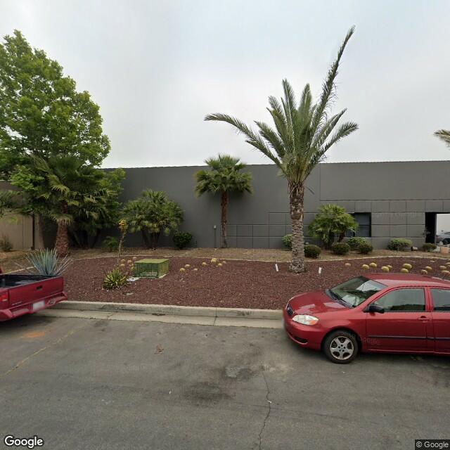 41214 Sandalwood Cir,Murrieta,CA,92562,US