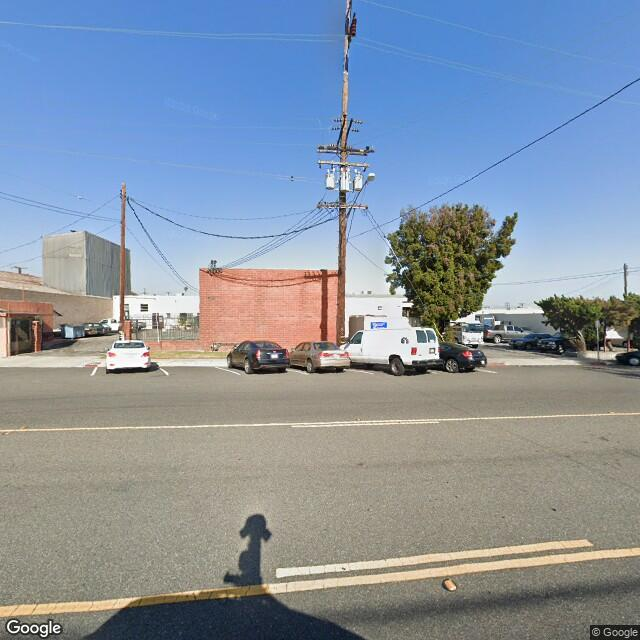 412 S Palm Ave,Alhambra,CA,91803,US