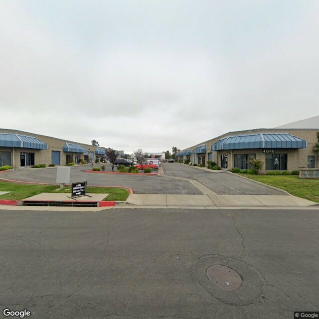 41340 Pear St,Murrieta,CA,92562,US