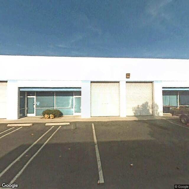 418 E Commonwealth Ave,Fullerton,CA,92832,US