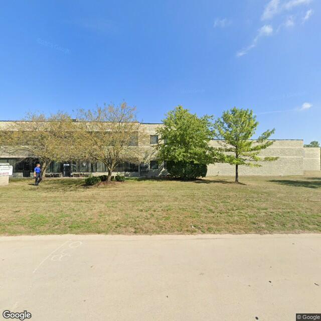 42000-42040 Koppernick Rd,Canton,MI,48187,US