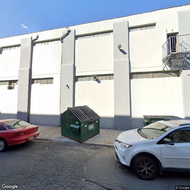 4201 Tonnelle Ave,North Bergen,NJ,07047,US
