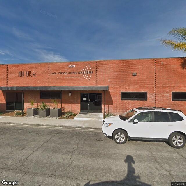 4209 Vanowen Pl,Burbank,CA,91505,US