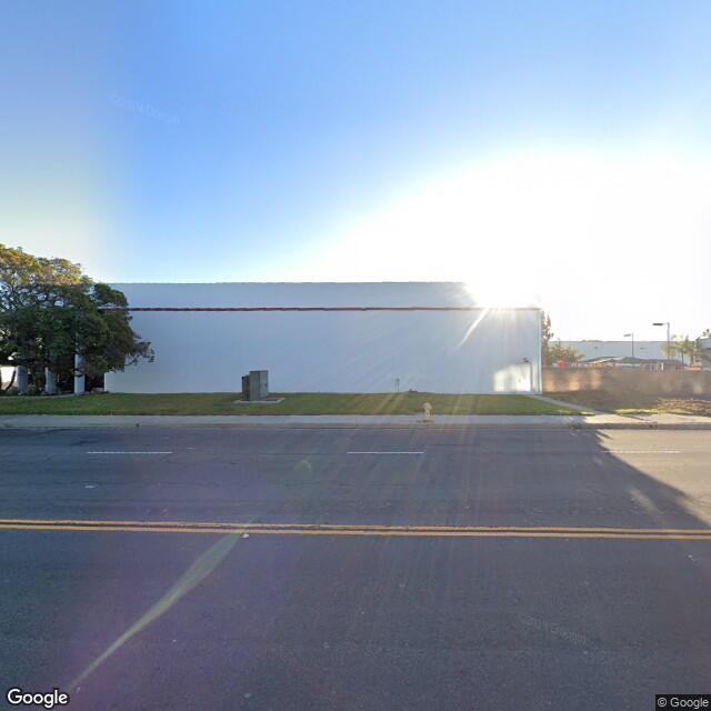 420 Nash St,El Segundo,CA,90245,US