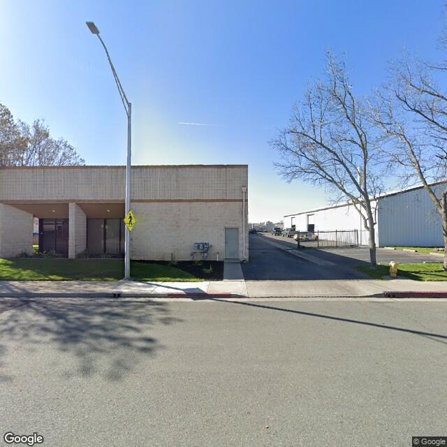 4217 Coronado Ave,Stockton,CA,95204,US