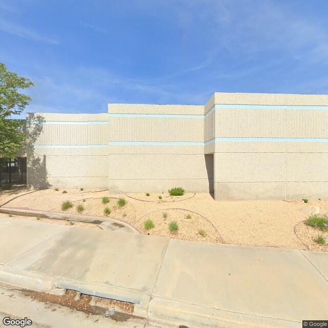 42257 6th St W,Lancaster,CA,93534,US
