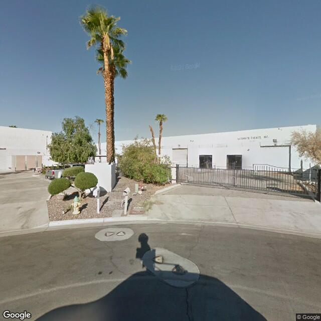 42461-42471 Ritter Cir,Palm Desert,CA,92211,US