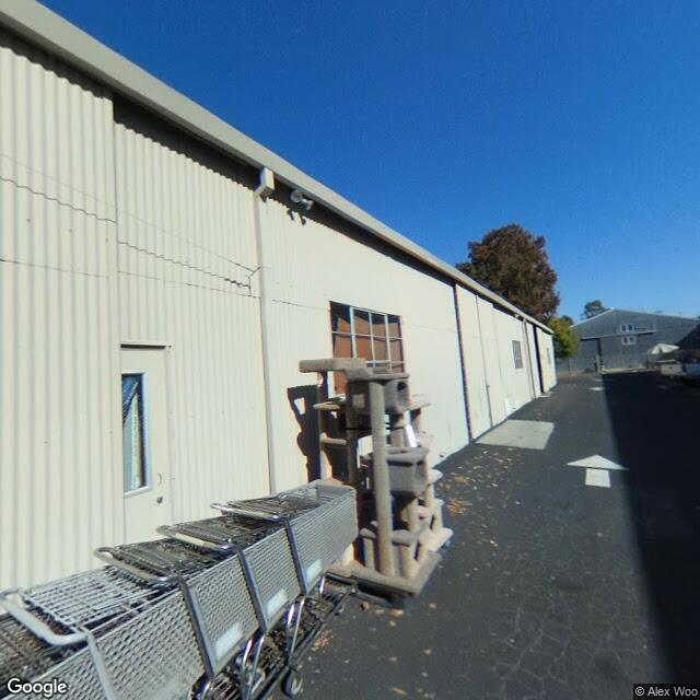 425 Portage Ave,Palo Alto,CA,94306,US