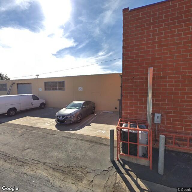 4400 San Fernando Rd,Glendale,CA,91204,US