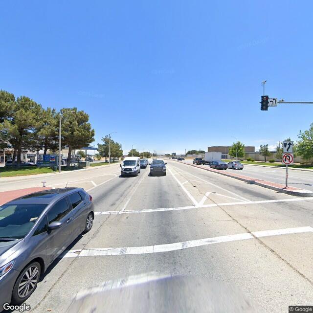 441 E Avenue L,Lancaster,CA,93535,US