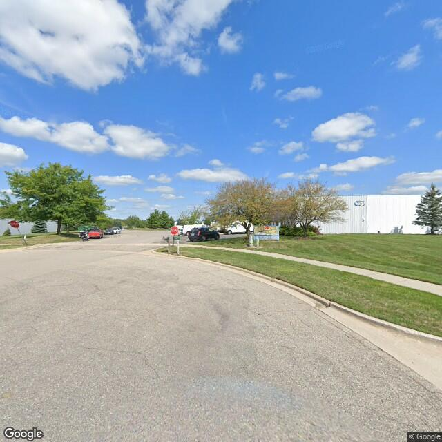 4444 S Buttermilk Ct,Hudsonville,MI,49426,US