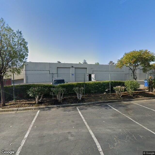 4447-4453 Enterprise St,Fremont,CA,94538,US