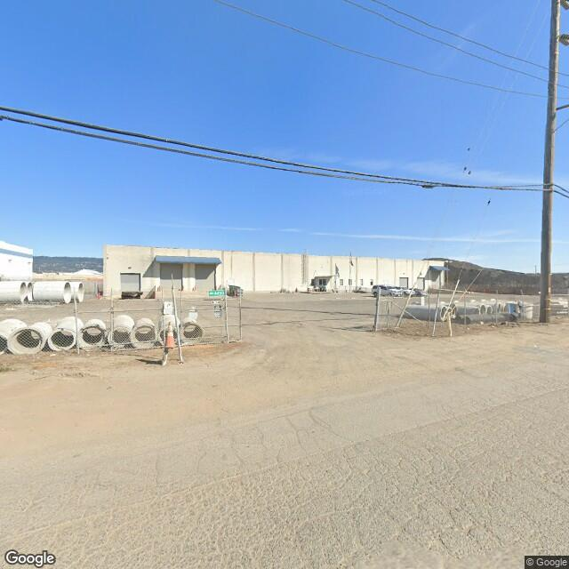4450 Tidewater Ave,Oakland,CA,94601,US