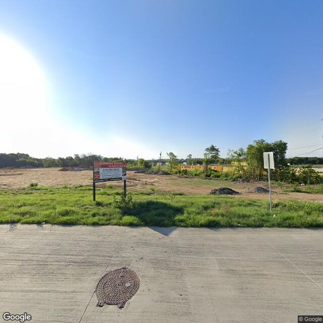 4451 Dale Earnhardt Way,Northlake,TX,76262,US
