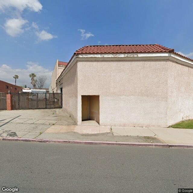 445-447 Madera St,San Gabriel,CA,91776,US