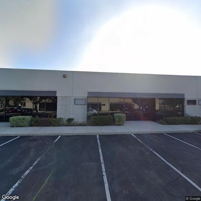 4460 Brooks St,Montclair,CA,91763,US